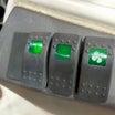整備記録150スピードスター(船舶番号200-38391)
