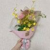 10月26日(火)みかさんの花束ブログ♡平日なのに超絶豪華18名出勤♡Happiness‼