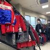 冬用バイクジャケット&パンツいかがですか(о´∀`о)⁉️