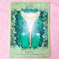 天使のメッセージで愛と夢の世界へ*天使のメッセンジャーMami*オラクルカード*松本*zoom