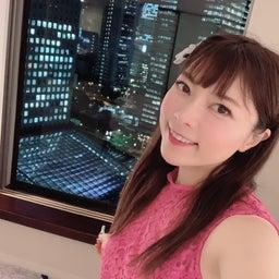 画像 #ヒルトン東京 の #ハロウィン の #ブッフェ #マーブルラウンジ 11月11日まで開催 の記事より 1つ目