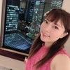 #ヒルトン東京 の #ハロウィン の #ブッフェ #マーブルラウンジ 11月11日まで開催の画像