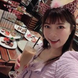 画像 #ヒルトン東京 の #ハロウィン の #ブッフェ #マーブルラウンジ 11月11日まで開催 の記事より 4つ目