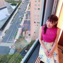 画像 #淡路島 #神戸 #名古屋 #出張 多かった10月お仕事沢山ありがとうございます の記事より 5つ目