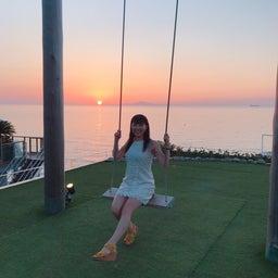 画像 #淡路島 #神戸 #名古屋 #出張 多かった10月お仕事沢山ありがとうございます の記事より 13つ目