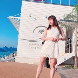 画像 #淡路島 #神戸 #名古屋 #出張 多かった10月お仕事沢山ありがとうございます の記事より 2つ目