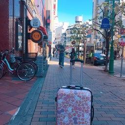 画像 #淡路島 #神戸 #名古屋 #出張 多かった10月お仕事沢山ありがとうございます の記事より 3つ目