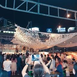 画像 #淡路島 #神戸 #名古屋 #出張 多かった10月お仕事沢山ありがとうございます の記事より 10つ目