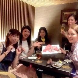 画像 #淡路島 #神戸 #名古屋 #出張 多かった10月お仕事沢山ありがとうございます の記事より 14つ目