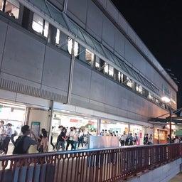 画像 #淡路島 #神戸 #名古屋 #出張 多かった10月お仕事沢山ありがとうございます の記事より 9つ目