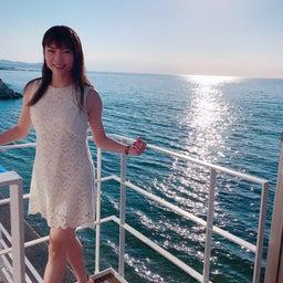 画像 #淡路島 #神戸 #名古屋 #出張 多かった10月お仕事沢山ありがとうございます の記事より 1つ目