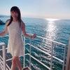 #淡路島 #神戸 #名古屋 #出張 多かった10月お仕事沢山ありがとうございますの画像