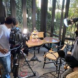 画像 【メディア】メ~テレ「アップ!」が放送予定です! の記事より 2つ目