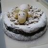 ☆ケーキ☆の画像