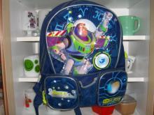 buzz bag