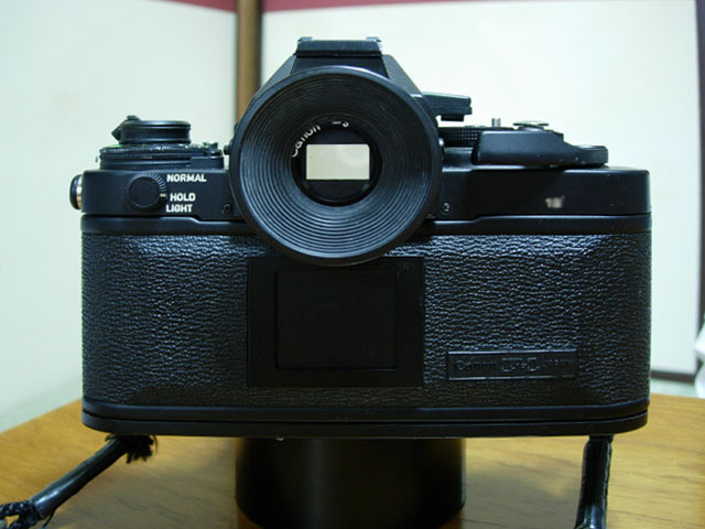 NF-1 002
