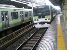 東京0311