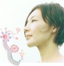 小林愛 ヨガインストラクター ブログ