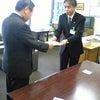 福井県農業施策に関する政策提案の画像