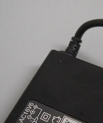 20041209-01