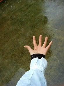 吉井怜ブログ「Aquamarin18」 Powered by アメブロ-0227.jpg