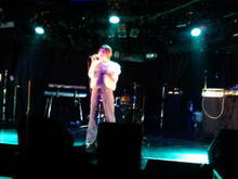 Soah's blog 「Just The Way I am ~これがわたし~」-F1000062.jpg