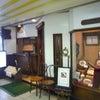 シチュー&カレー アングル ANGLES (兵庫県尼崎市 さんさんタウン2番館)の画像