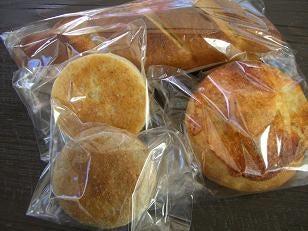 JOICHIのパン