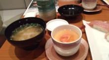 静岡おいしいもん!!! 三島グルメツアー-192.茶碗蒸し