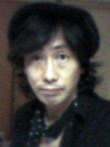 Image247.jpg