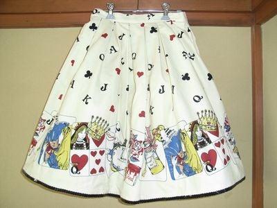 alice-skirt1