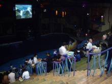 聖亜海洋世界15