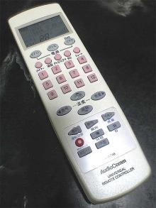 AV-R746
