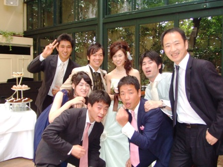 ぐっこく結婚式07