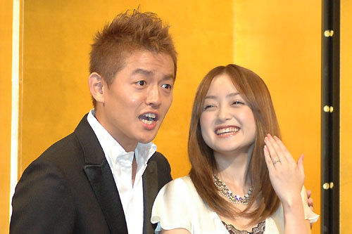 「安達祐実 井戸田結婚」の画像検索結果