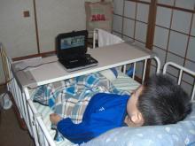 拳闘日記(ペルテス病・闘病日記)/AKIRAの拳に夢を乗せて-DVD