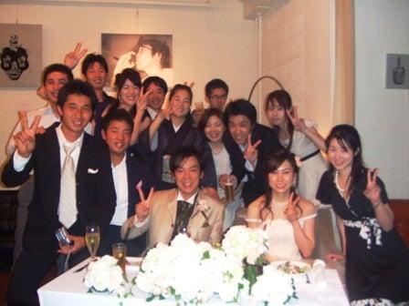 ぐっこく結婚式09