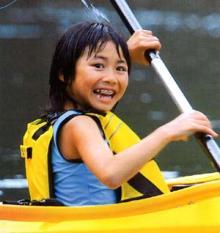 徳島の矯正歯科治療専門医院-スマイルコンテスト