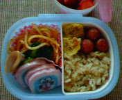 lunch box4