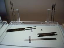 旅順博物館 別館10