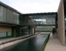 長崎県立美術館2