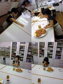 Imageパン教室.jpg