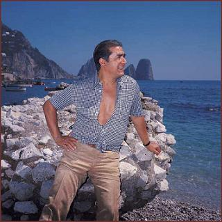 □追悼□ジュゼッペ・ディ・ステファノ ~夢の歌~ | 田代万里生 ...
