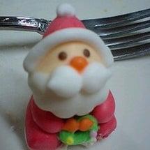 クリスマスイベント2
