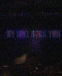 We Will Rock You.2