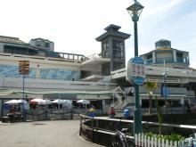 Redondo Beach Pia 2