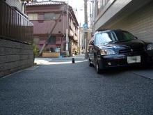 くろちゃん-109