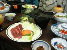 高知・料理2