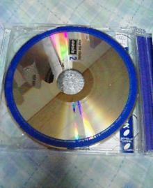 Oasis.Disc.2