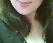 いつか必ず 晴れると信じて-愛されていると感じていた幸せな頃の私